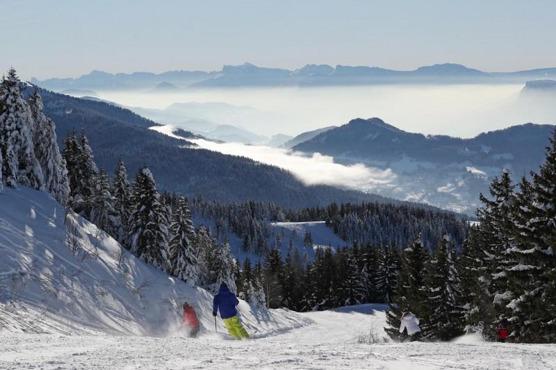 Buy your SkiPass online