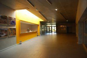 atrium2-201