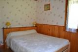 allevard_location_meubles_1729.jpg
