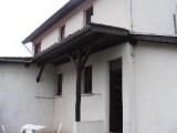 allevard_location_meubles_157.jpg