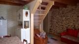 escaliers_novembre_2020_039_2.jpg