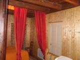 allevard_location_meubles_1522.jpg