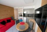 allevard_residence_silenes_privilege_appartement204_sejour11.jpg
