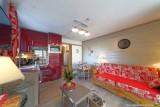 allevard_residence_silenes_privilege_appartement302_sejour1.jpg