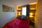 allevard_residence_silenes_privilege_appartement314_chambre3.jpg