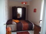 chambre1.jpg