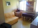 location_studio_au_collet_d_allevard_allevard_resa_2306.jpg