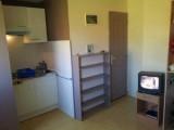 location_studio_au_collet_d_allevard_allevard_resa_2307.jpg
