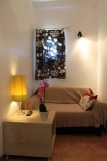 allevard-speranza-appartement-village-coin-salon-2268