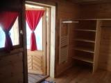 chambre-1-3451