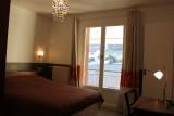 speranza-tour-du-treuil-n-2-chambre-2184