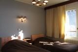 speranza-vue-gleyzin-n-2-chambre-2-2182