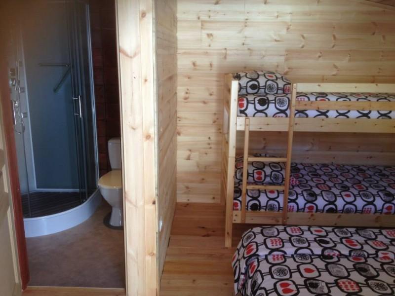 chambre2-3445