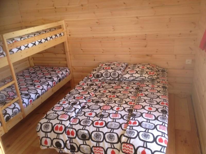 chambre5-3452