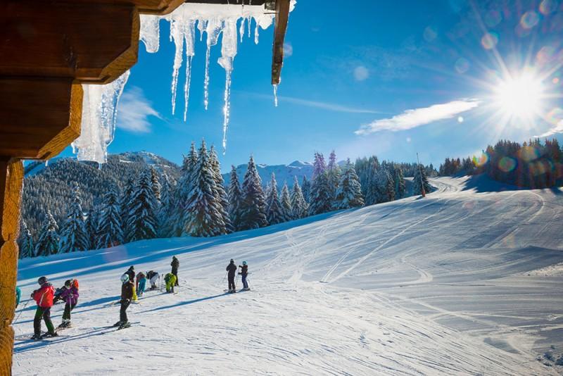 collet-allevard-hiver-315-6073