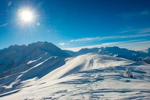 collet-allevard-hiver-413-800x534-6606