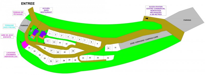 plan-terrasse-du-collet-5197