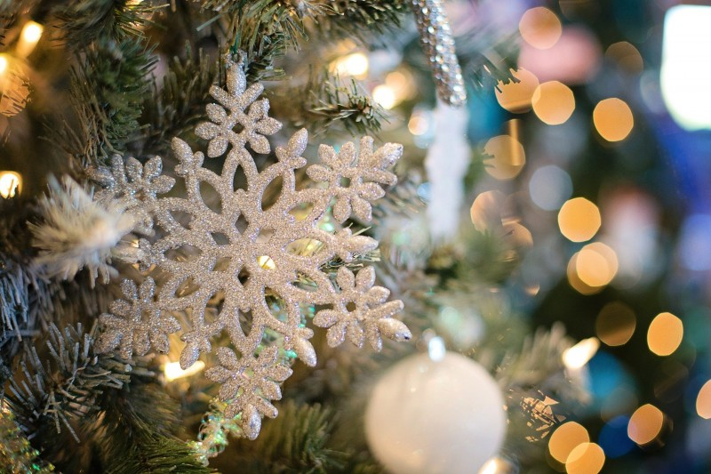 snowflake-1823942-1920-8495